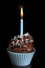 istock_-cupcake-one-candle-large_2